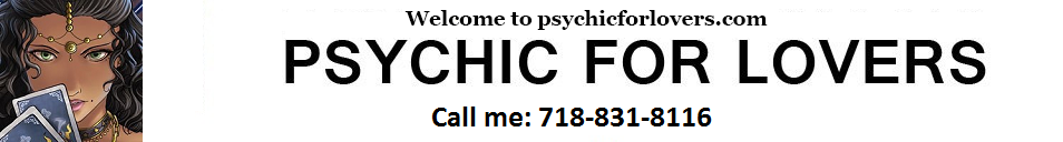 The Best And Most Accurate Psychic Tarot Card Reader
